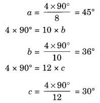 NCERT Solutions for Class 8 Maths Direct and Inverse Proportions Ex 13.2 Q3.1
