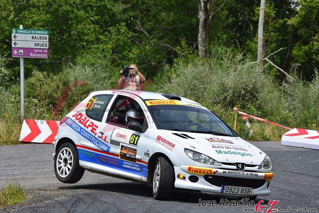 Rally_Ourense_19_JoseAlvarinho_083