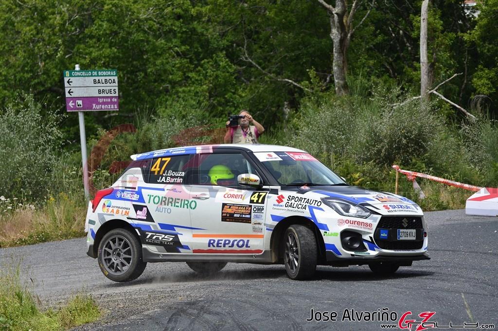 Rally_Ourense_19_JoseAlvarinho_077