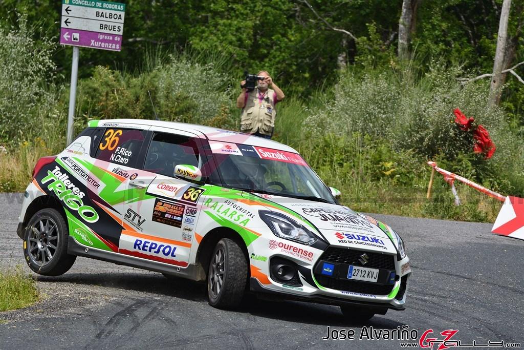 Rally_Ourense_19_JoseAlvarinho_074