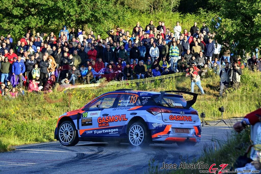 Rally_Ourense_19_JoseAlvarinho_042