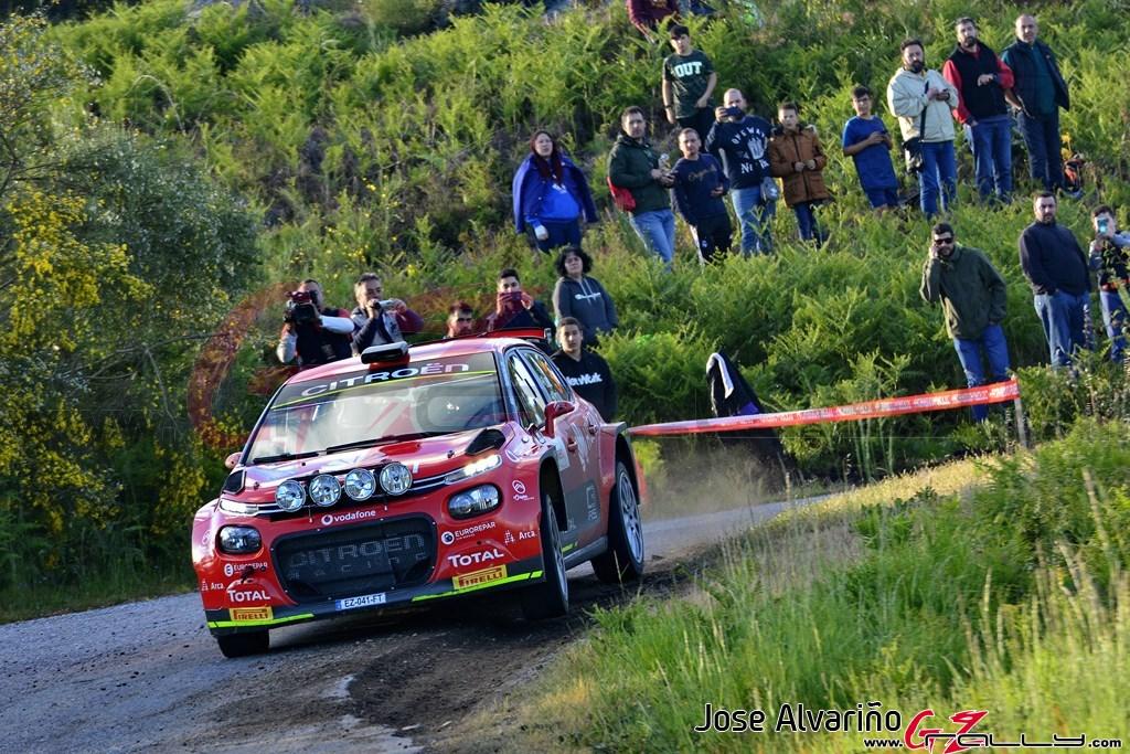 Rally_Ourense_19_JoseAlvarinho_035