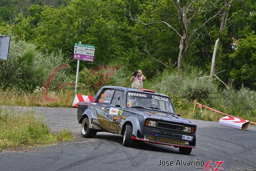 Rally_Ourense_19_JoseAlvarinho_085