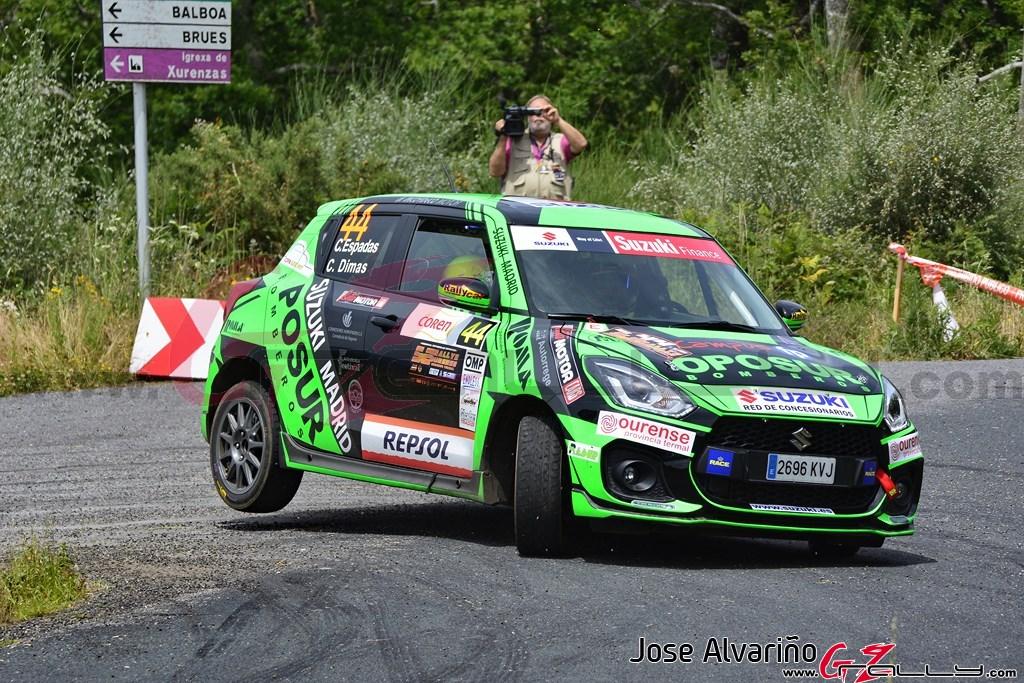 Rally_Ourense_19_JoseAlvarinho_082