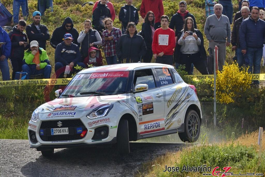 Rally_Ourense_19_JoseAlvarinho_015