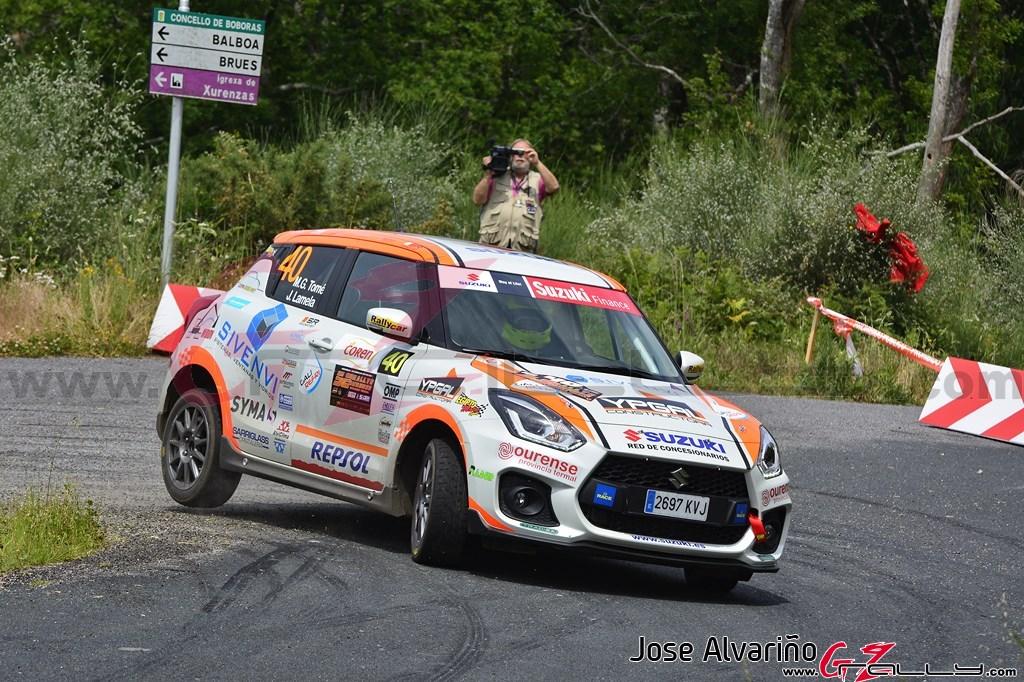 Rally_Ourense_19_JoseAlvarinho_075