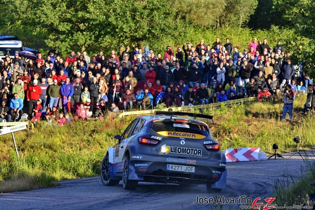 Rally_Ourense_19_JoseAlvarinho_045
