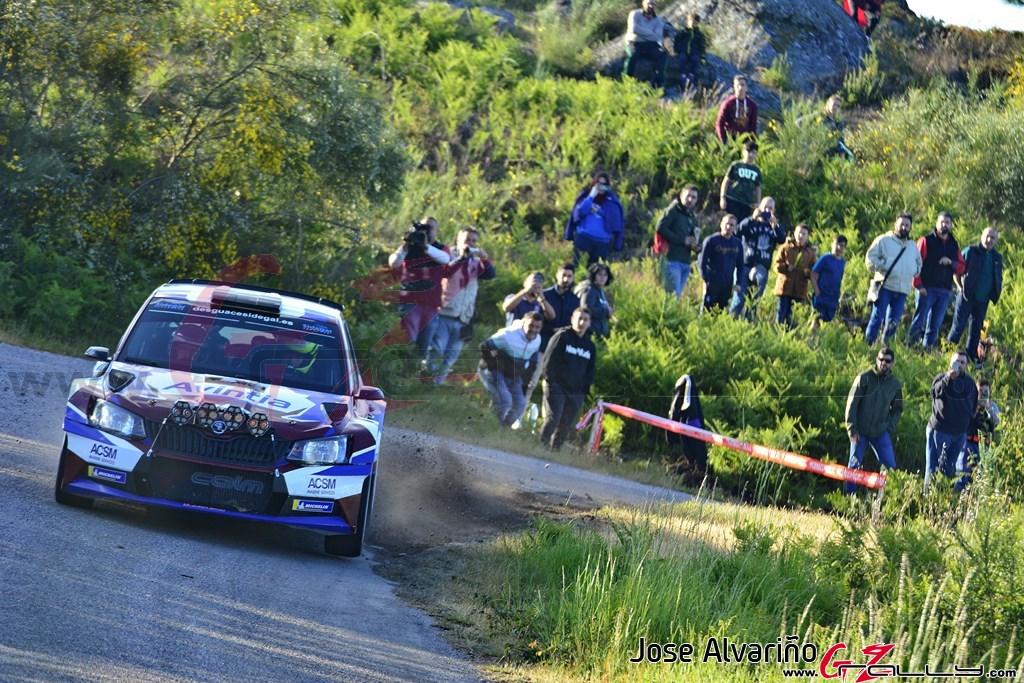 Rally_Ourense_19_JoseAlvarinho_034