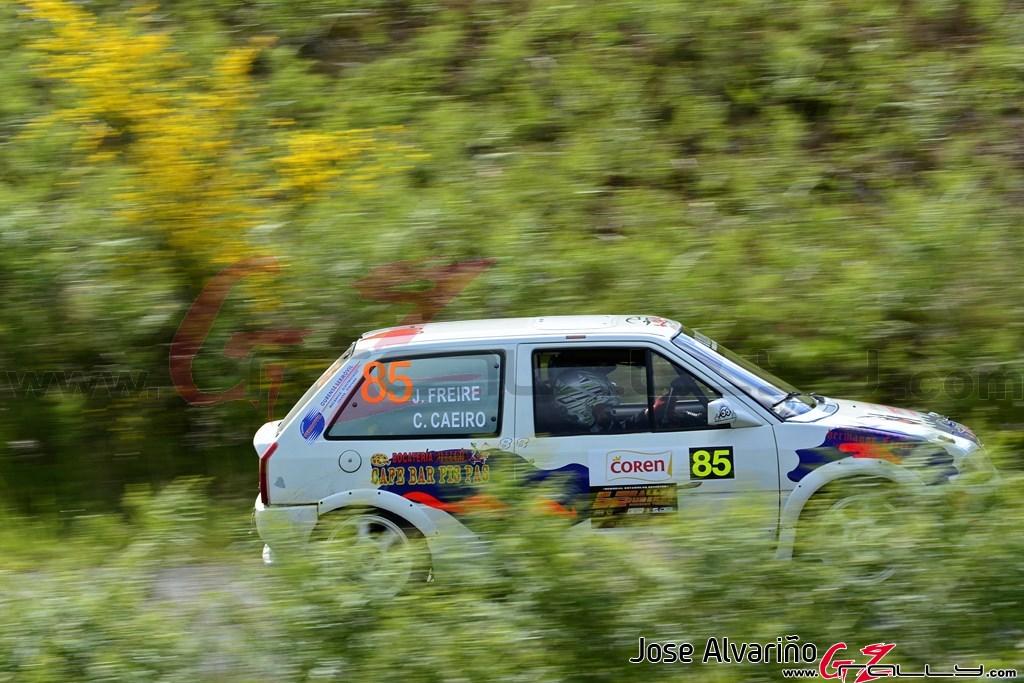 Rally_Ourense_19_JoseAlvarinho_029