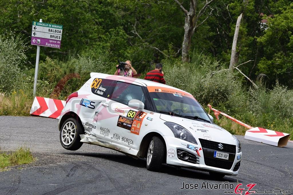Rally_Ourense_19_JoseAlvarinho_086