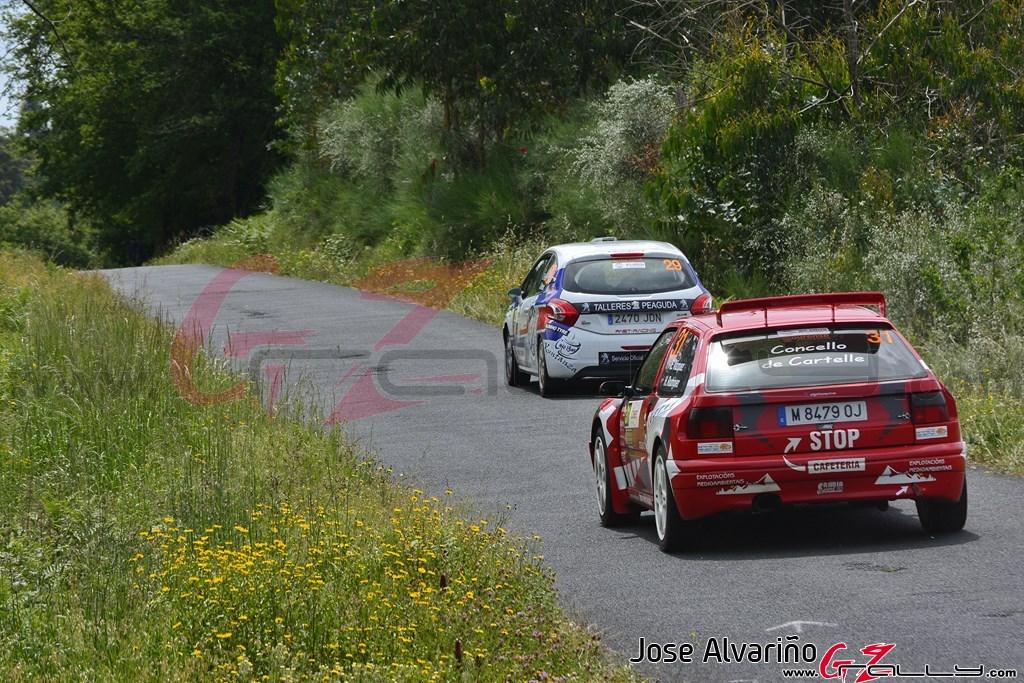 Rally_Ourense_19_JoseAlvarinho_071