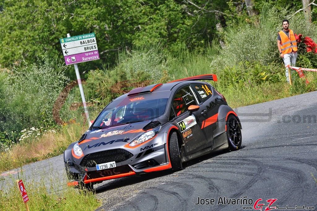 Rally_Ourense_19_JoseAlvarinho_066