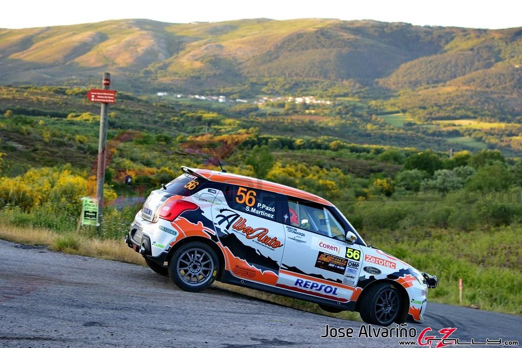 Rally_Ourense_19_JoseAlvarinho_056