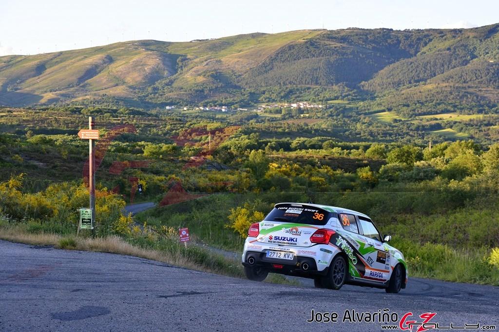 Rally_Ourense_19_JoseAlvarinho_051