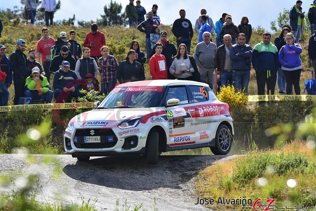 Rally_Ourense_19_JoseAlvarinho_016