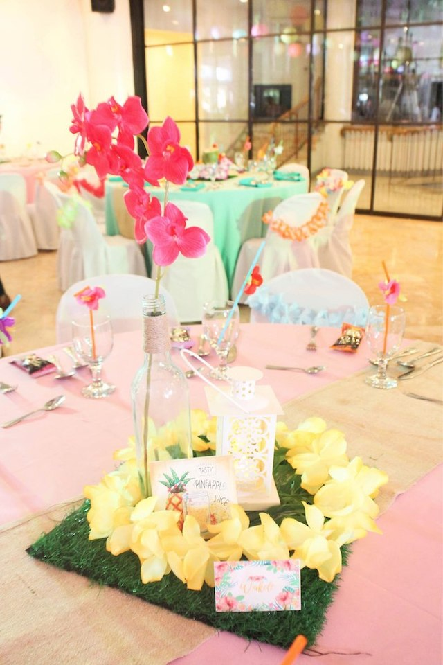 table_ 4
