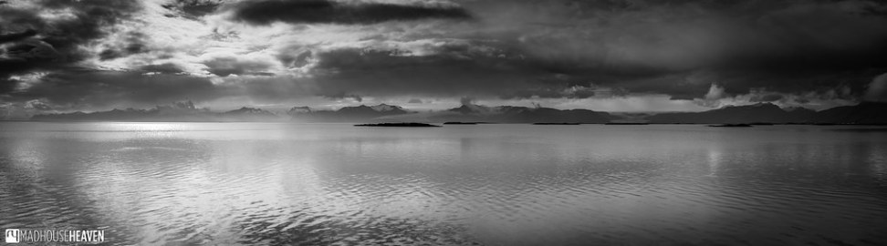 Iceland - 2936-Pano