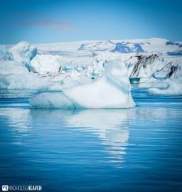Iceland - 4302