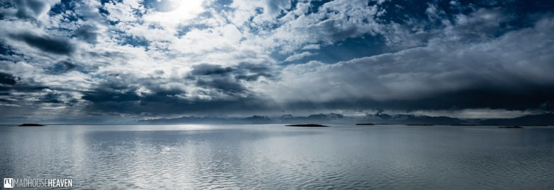 Iceland - 2861-Pano