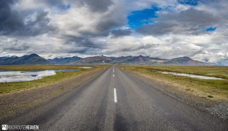 Iceland - 2999-Pano