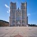 Kyung Hee Grand Auditorium