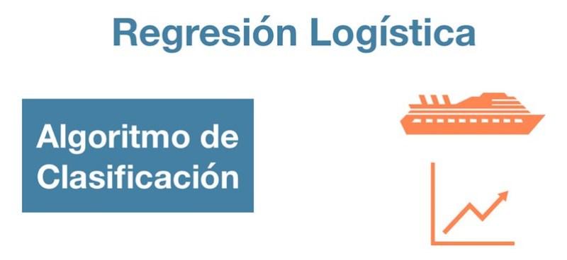 Diferencia entre Regresión Lineal y Logística 2