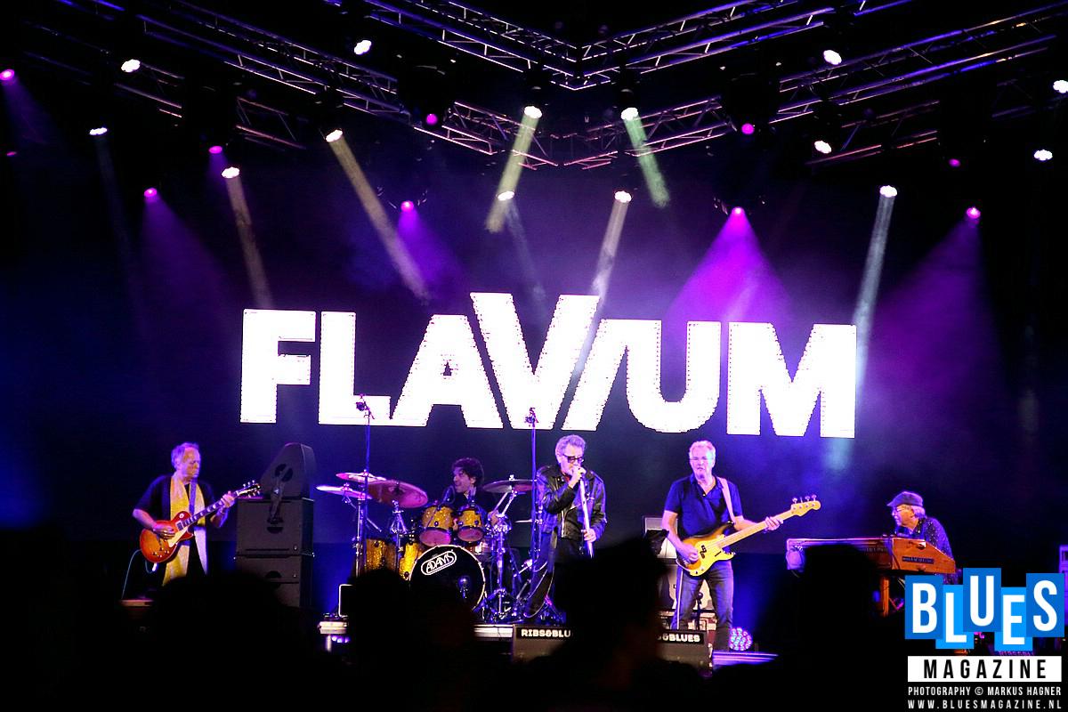 Z_S27A4130-Flavium
