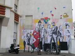 vagabondageautourdesoi-streetart-1130214