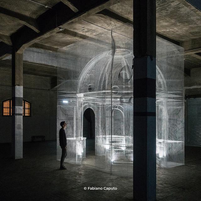 Edoardo-Tresoldi_Sacral © Fabiano Caputo
