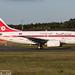 TS-IOP Tunisair Boeing 737-6H3 (FRA - EDDF - Frankfurt)