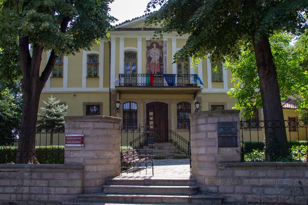 Plovdiv _16072018-_MG_8787-yuukoma