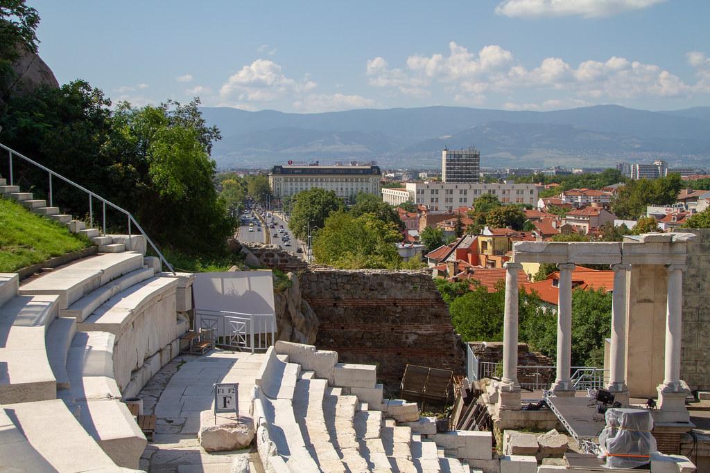 Plovdiv _16072018-_MG_8761-yuukoma