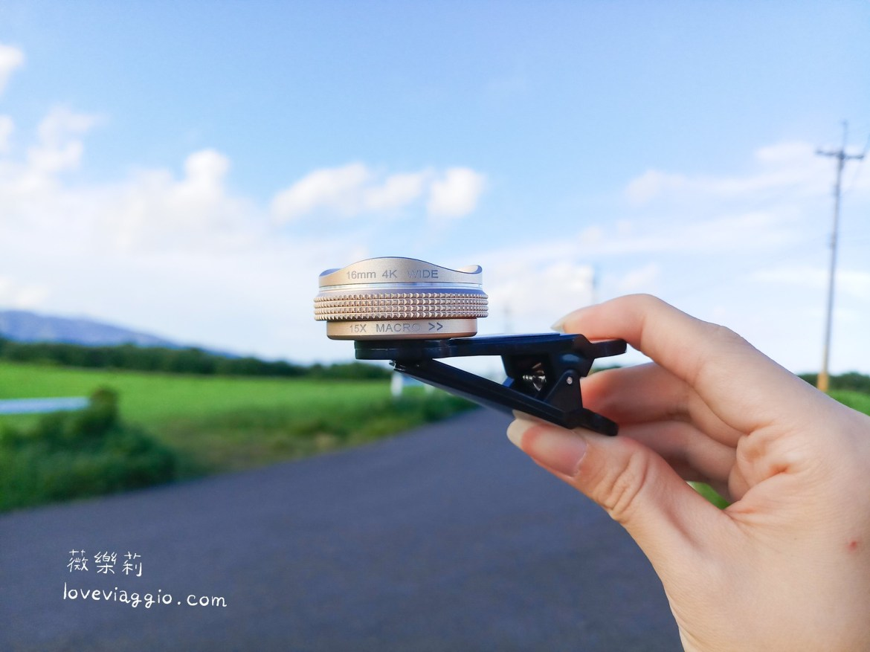 Beeding,Beeding廣角鏡頭,PoProro,PoProro廣角鏡頭,PoProro手機鏡頭,廣角鏡推薦,廣角鏡頭,手機外接鏡頭,手機廣角鏡,手機廣角鏡頭,手機鏡頭,自拍鏡頭 @薇樂莉 Love Viaggio   旅行.生活.攝影