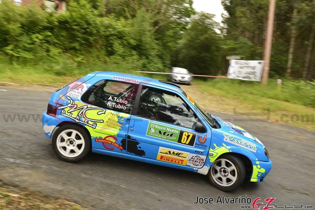 Rally_Naron_JoseAlvarinho_19_0229