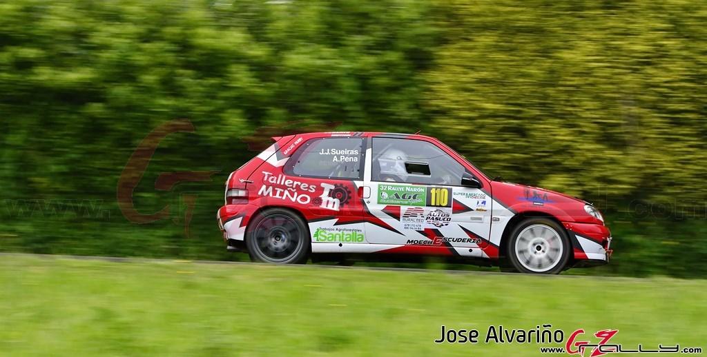 Rally_Naron_JoseAlvarinho_19_0258