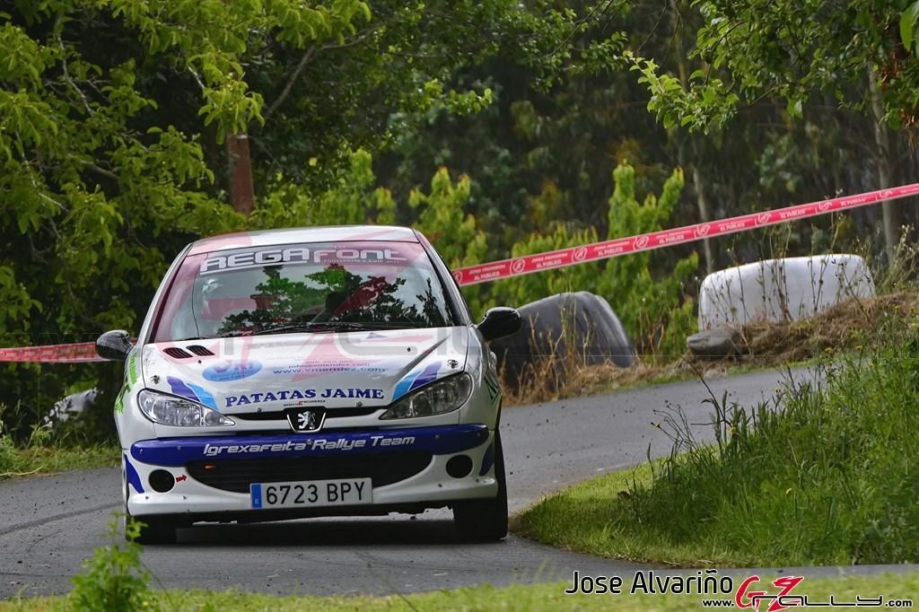 Rally_Naron_JoseAlvarinho_19_0246