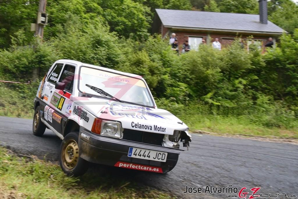 Rally_Naron_JoseAlvarinho_19_0241
