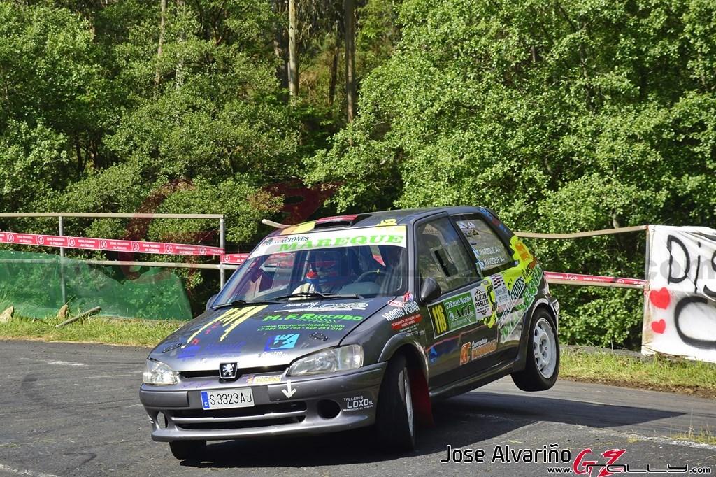 Rally_Naron_JoseAlvarinho_19_0189