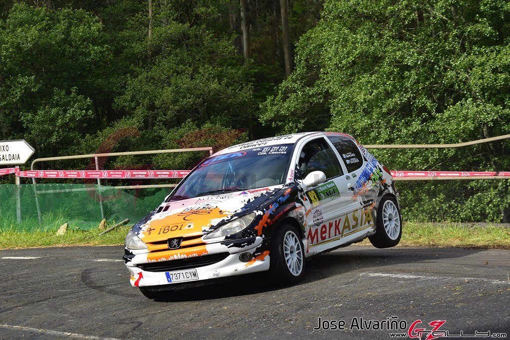 Rally_Naron_JoseAlvarinho_19_0176