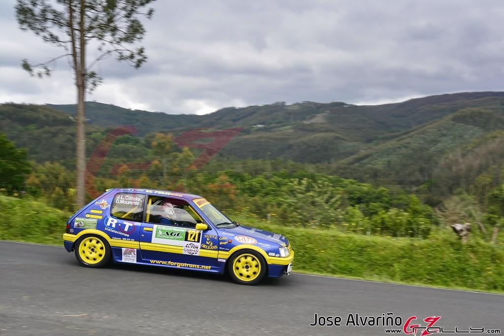 Rally_Naron_JoseAlvarinho_19_0196