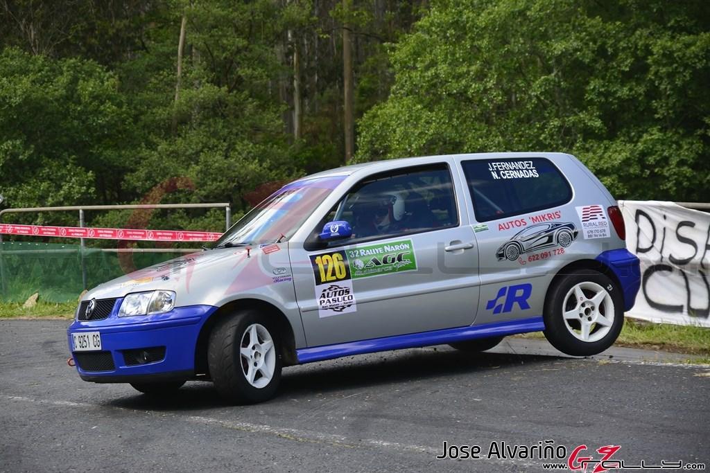 Rally_Naron_JoseAlvarinho_19_0191