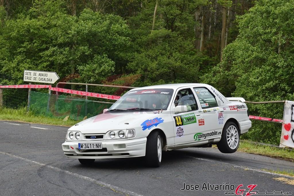 Rally_Naron_JoseAlvarinho_19_0144