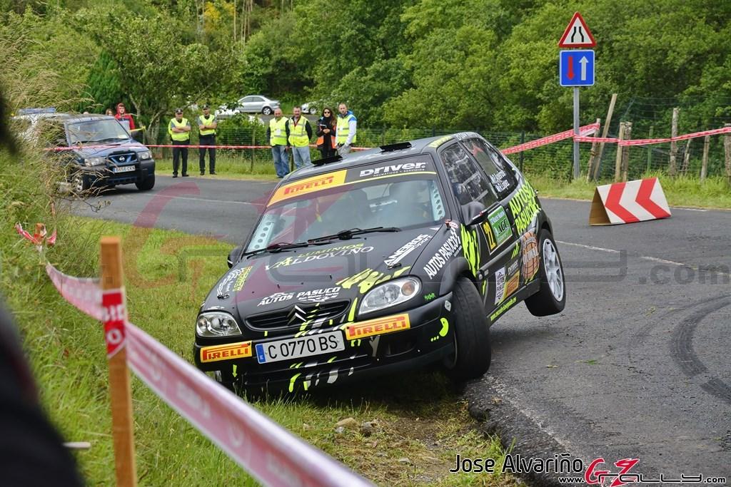 Rally_Naron_JoseAlvarinho_19_0128