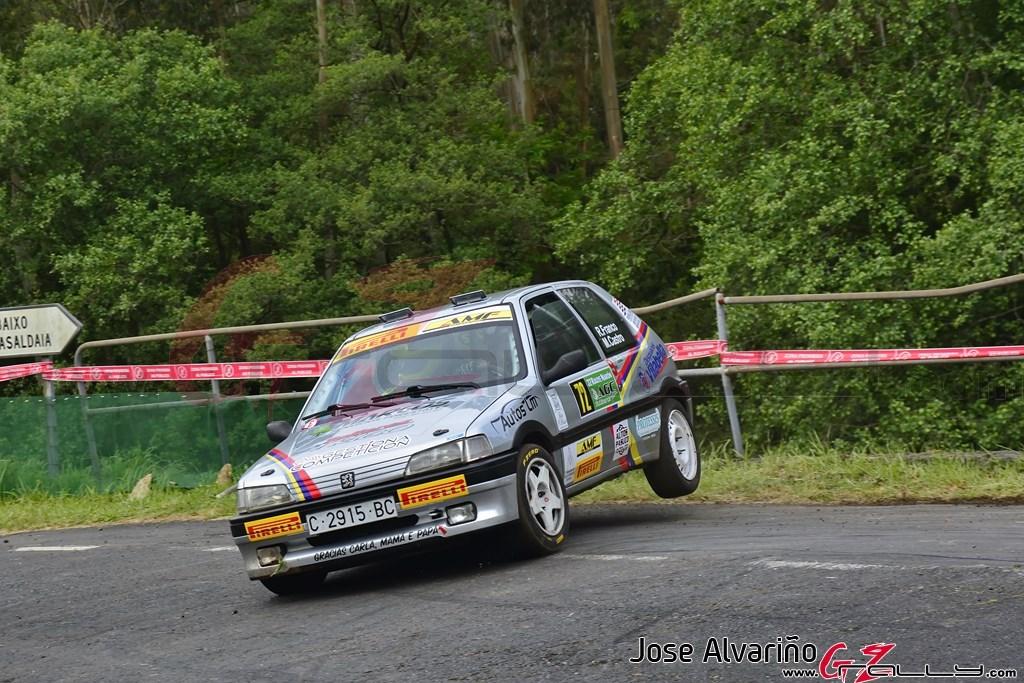 Rally_Naron_JoseAlvarinho_19_0167