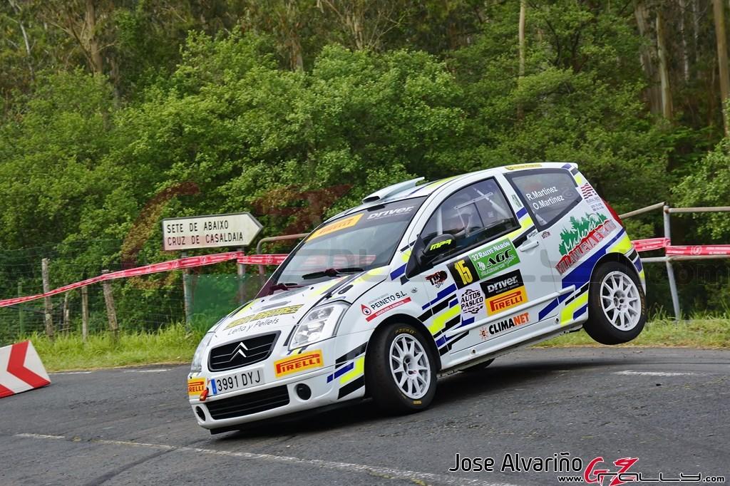Rally_Naron_JoseAlvarinho_19_0121