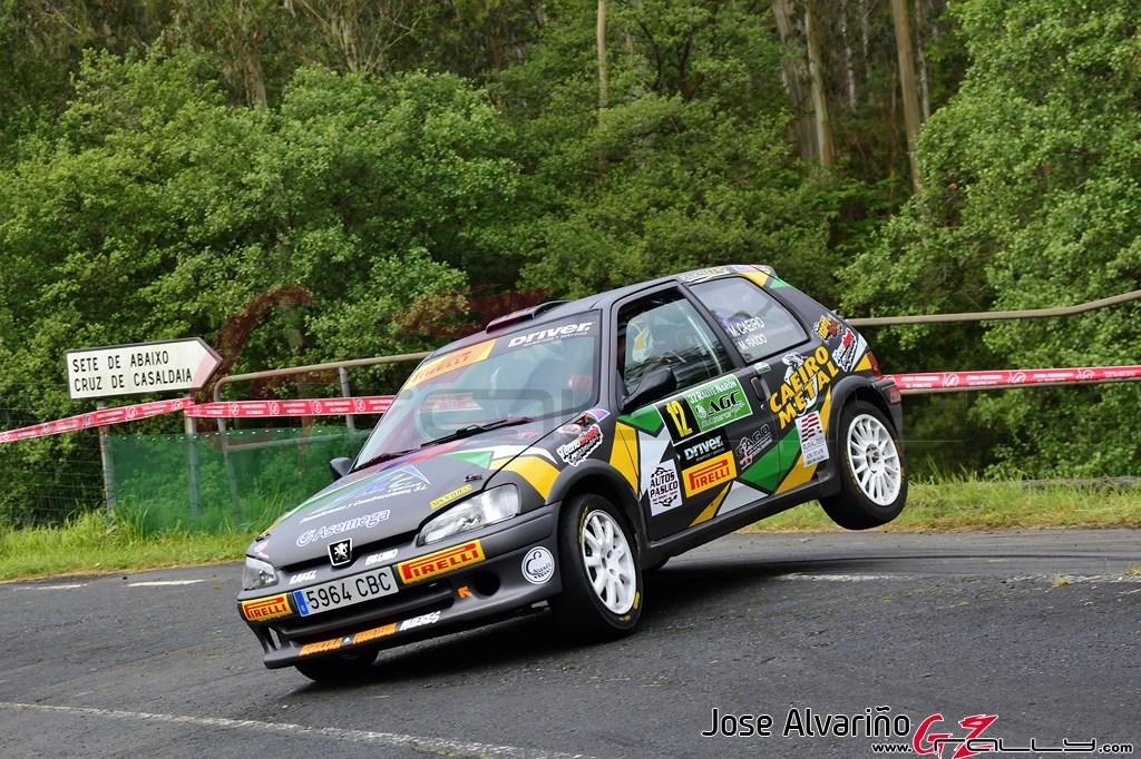 Rally_Naron_JoseAlvarinho_19_0119