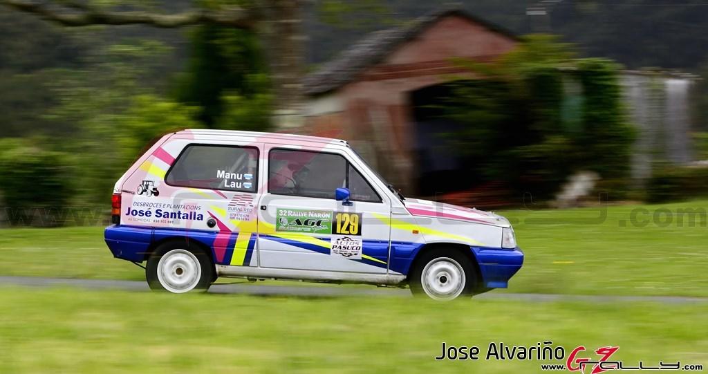 Rally_Naron_JoseAlvarinho_19_0269