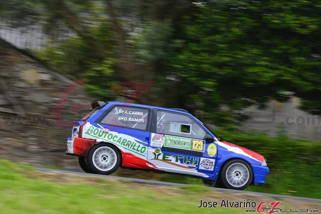 Rally_Naron_JoseAlvarinho_19_0265