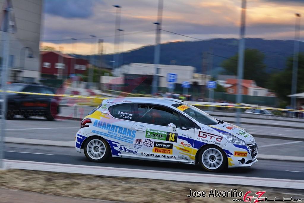 Rally_Naron_JoseAlvarinho_19_0103