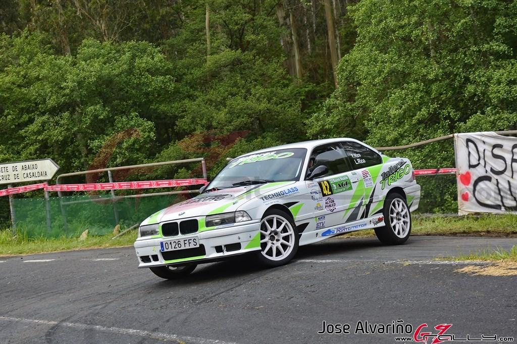 Rally_Naron_JoseAlvarinho_19_0142